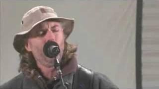 Vídeo 9 de Darryl Worley