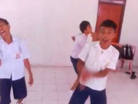 Indo New Bitung.3gp video