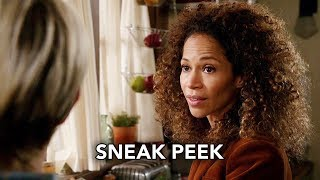 "The Fosters 5x06 Sneak Peek ""Welcome to the Jungler"" (HD) Season 5 Episode 6 Sneak Peek"