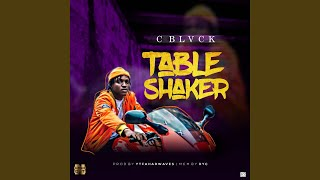 Table Shaker