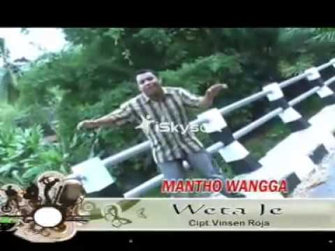Lagu Ende Lio Weta Je video