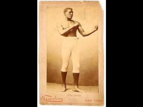 The History of Bareknuckle Boxing Image 1