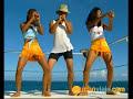 Bailando En La Rep Blica Dominicana Merengue Y Bachata Muchoviaje image