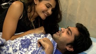 Vaalu - Andrea is the best pair for Simbu | Hot Tamil Cinema News | Vaalu | Vetai Mannan