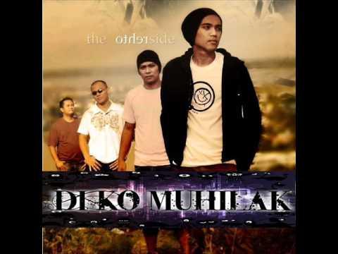The Otherside Band - Di Ko Muhilak