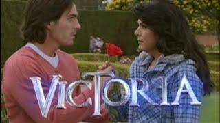 Victoria 164