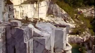 Documentary Italy's Mystery Mountains 2014