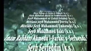 MUHAMMED SAİD SEYDA EL-CEZERİ - Part 5