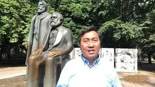 """Vì sao Nguyễn Phú Trọng lo sợ """"chống phá, xuyên tạc của thế lực thù địch""""?"""