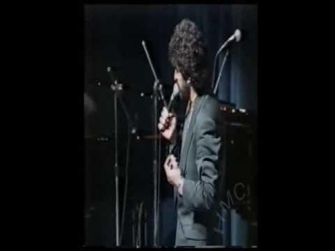 Հարութ Փամբուկչյան - Նեղ Օրեր // Harout Pamboukjian - Negh Orer