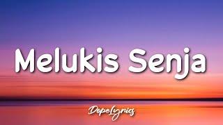 download lagu Melukis Senja - Budi Doremi (Lyrics) 🎵 mp3