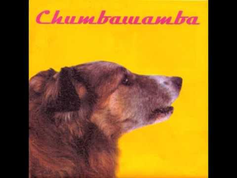 Chumbawamba - Hey Hey We