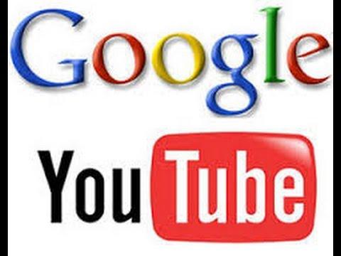 Como criar um  canal no youtube thumbnail