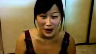 pakistan antham by china girl.mp4