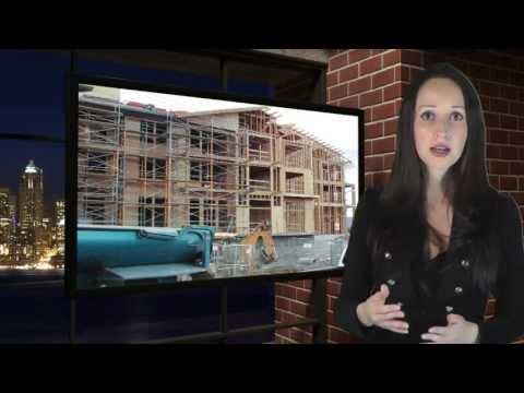 ¿Quién es el responsable de pagar despues de un accidente de construcción?