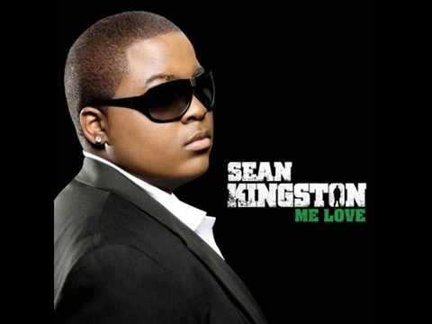 Sean kingston shawty like a melody lyrics