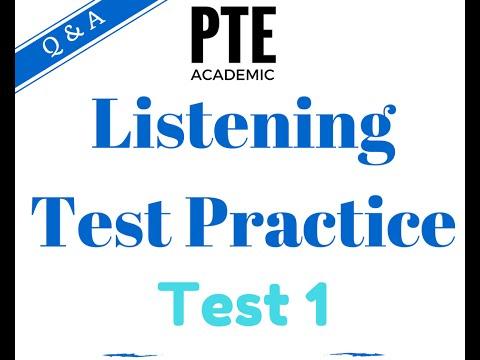 testing1 essay