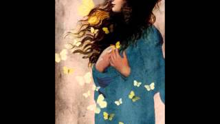Augenblick - Dirk Maassen (lyrics Aya JD Dürst Britt)