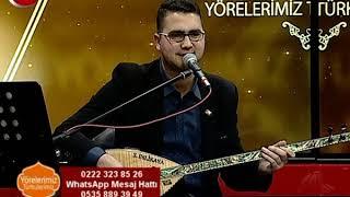 Yörelerimiz Türkülerimiz | 01 Mart 2019