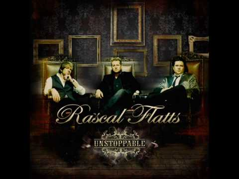 Rascal Flatts - Why