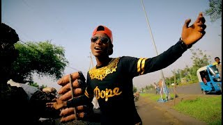 Saajin Asaffaa: Sabboontuu ሳቦንቱ (Oromiffa)