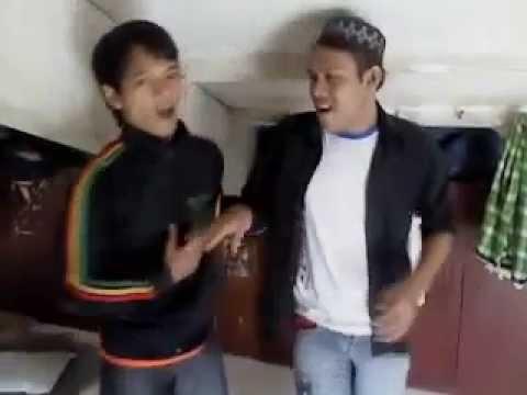 India - Bholi Si Soorat