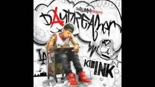 Watch Kid Ink Time After Time video