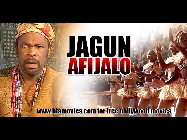 sddefault  Nigerian Yoruba Movies
