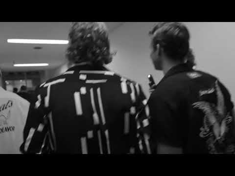 YOUNGBLOOD - 5SOS FAN MUSIC VIDEO
