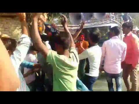 #2020 आ गया dj kundan raj के न्यू फाड़ू सोंग दज रीमिक्सdj kundan bihari new bhojpuri song DJ mix