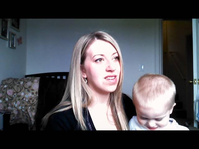 Pregnancy Week 23 Vlog
