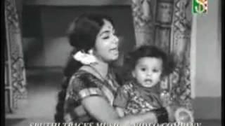 Nagu Nee Nagu - Kesarina Kamala (1973) - Kannada