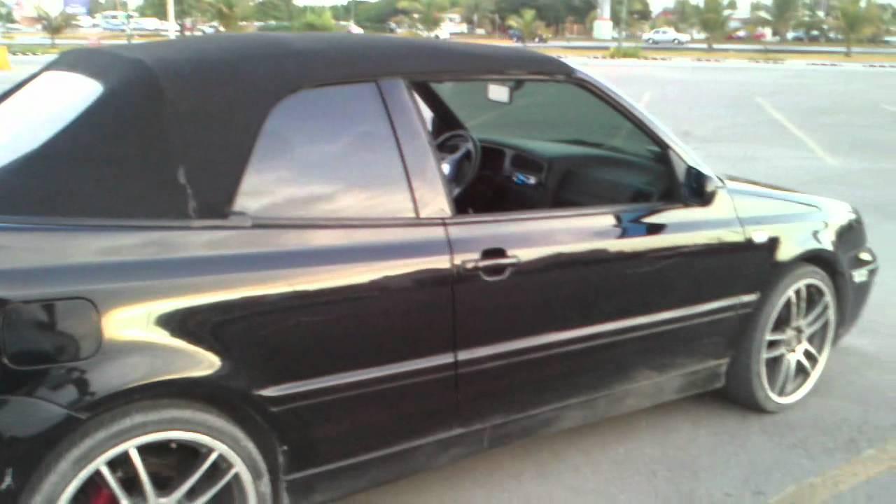 golf cabrio 2002 vw seat cabriolet gti 2012 youtube. Black Bedroom Furniture Sets. Home Design Ideas