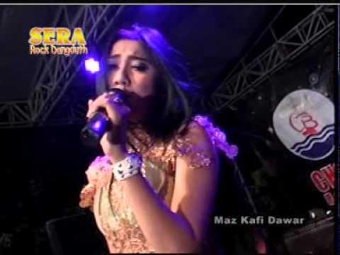 download lagu Sera - Cinta Palsu - Fibri Viola - Live gratis