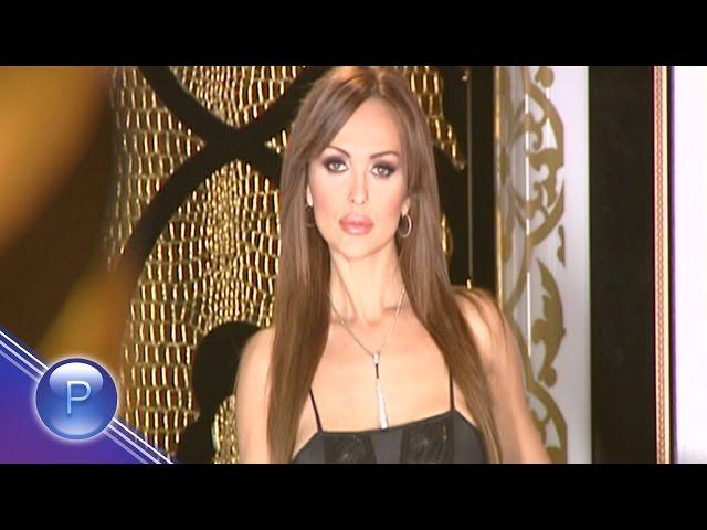 GLORIA - BLAGODARYA / Глория - Благодаря, 2007