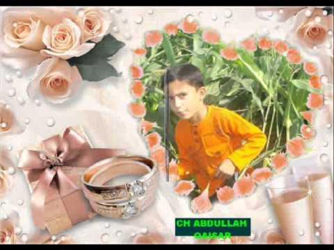 Harshdeep kaur - allah   Hoo - hy Sajnan baj   qasiar1.wmv