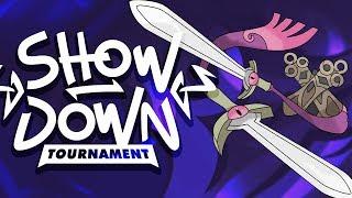 """HEADS-UP MOCK - aim vs Nat!"" Pokemon Ultra Sun & Moon! RU Tournament Live w/PokeaimMD"