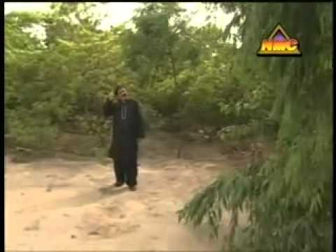 Armaan Ta Lagda Ae (shafaullah Khan).flv video