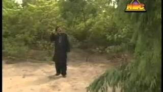 download lagu Armaan Ta Lagda Ae Shafaullah Khan. gratis