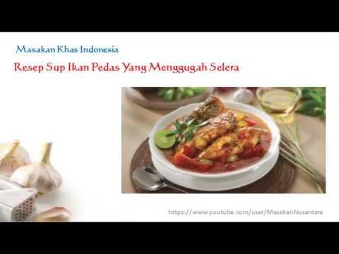 Video Bokep 3gp - Mesum Koki Di Dapur thumbnail