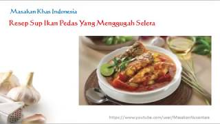 Video Bokep 3gp - Mesum Koki Di Dapur