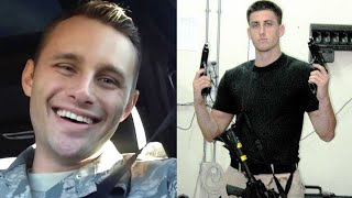 5 BIG YouTubers Who Served In The Military (BFvsGF, Ssundee)