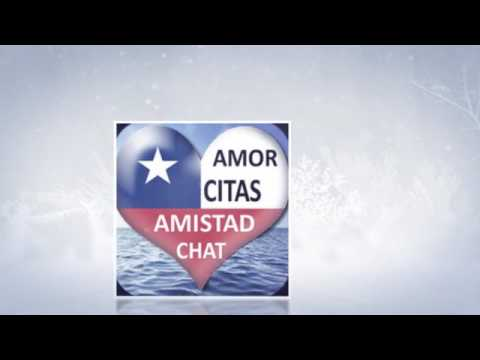 Chat Chile Amor y Amistad APK Cover