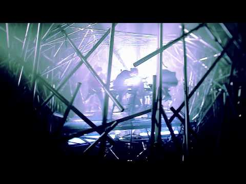 [PV]Crossover/Fear, and Loathing in Las Vegas