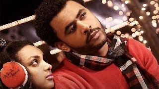 Salnegrat ሳልነግራት NEW Ethiopian Movie Trailer 2014