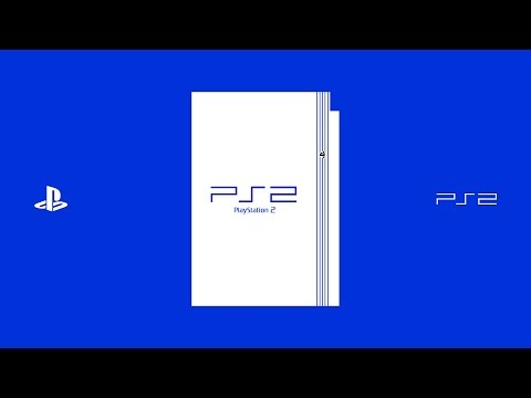 Unboxing – Videogames  5x PlayStation 2  (German)