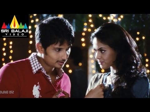 Rangam Telugu Full Movie - Part 614 - Jiva Karthika Pia -1080p...