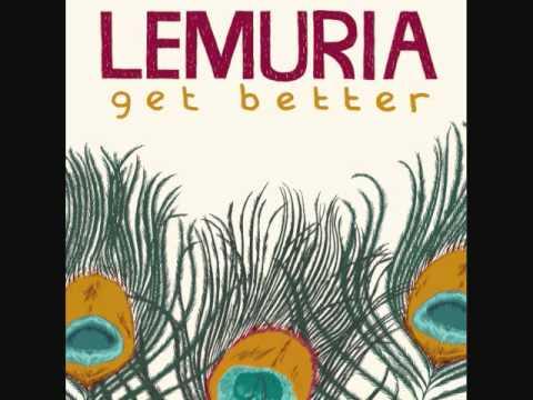Lemuria - Buzz