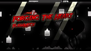 Last 2.0 Level | Forging The Heart - Flashmick