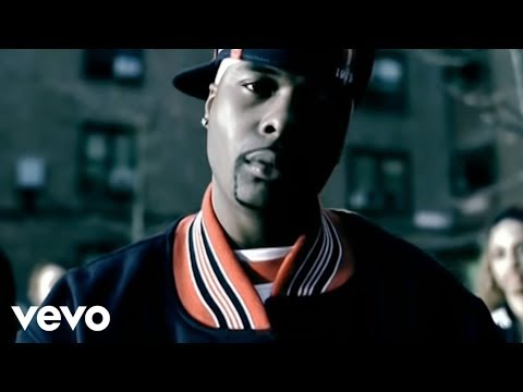 Memphis Bleek - Round Here ft. TI, Trick Daddy Video